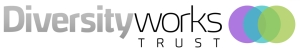 DwT logo horiz
